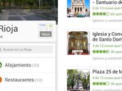 Aplicaciones viajeras gratis! (apps para viajar)