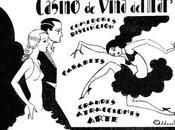 Publicidad Dibujantes Chilenos