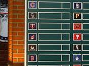 Draft MLB, ¿cuáles mejores Picks?