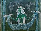 hada Melusina»