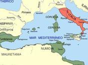 Colonización cartaginesa