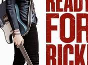 "Segundo trailer v.o. ""ricki flash"" meryl streep"