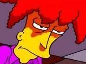actor secundario cumplirá venganza matar Bart