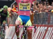 Alberto Contador pudo haber hecho nuevo modelo zapatillas Specialized Giro Italia 2015