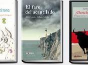 Comienza última semana Feria Libro Madrid 2015