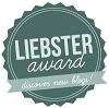 Dividendos Trading nominados para Liebster award