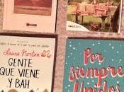 Feria Libro Jerez cosillas Salón Manga