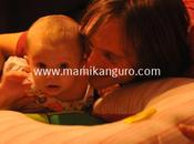 Promover paternidad hombres importante para calidad vida familias.
