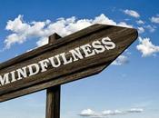 Mindfulness: nueva técnica anti estrés famosos