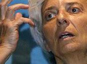 """FMI: buena nueva"""""""