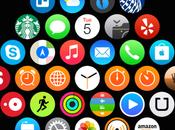Apple Watch pone nueva potente versión WatchOS