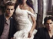 """muerto """"Vampire Diaries""""?"""