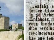 contra Guatemala. Cuando Ernesto convirtió 'Che' Guevara