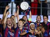 Futbol bodas: amores reñidos? (entrevista Teruel RAC1)