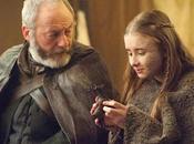 """Crítica 5x09 """"The Dance Dragons"""" Game Thrones: Fuegos Dragones"""