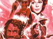 vengadores (1972)