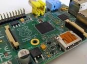 mejores ideas hemos encontrado hechas Raspberry