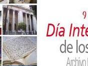 internacional Archivos