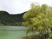 Azores Parte Valle Furnas