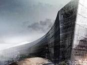 Snøhetta construirá nueva sede Monde París