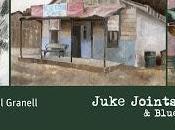 hablamos Juke Joints