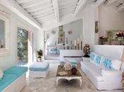 casa estilo provenzal Provencal style house