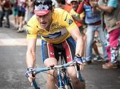 "Trailer para alemania ""the program"", foster lance armstrong"