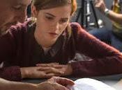 "Emma Watson trailer ""Regression"""