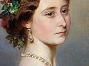 duquesa quiso enfermera, Alicia Reino Unido (1843-1878)