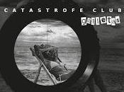 Catastrofe Club estrena clip espera lanzar disco fisico