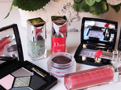 Kingdom Colors Dior: Primavera 2015