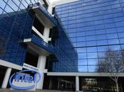 Intel adquiere Altera