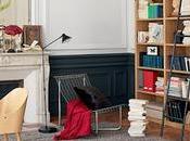 Habitat pone disposición todo catálogo muebles nueva tienda online
