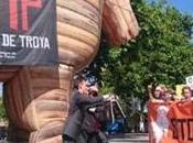 PSOE, partido quita