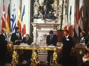 [Historia] España: años Unión Europea. Luces sombras