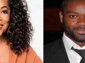 Oprah Winfrey David Oyelowo juntos cuento hadas, 'The Water Man'
