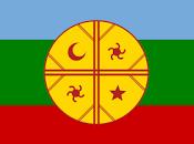 apellidos indígenas (mapuche) significados