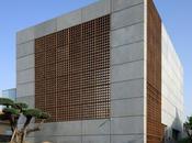 Casa Cubo Israel