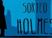 Sorteo Sherlock Holmes: Novelas [Penguin Clásicos]
