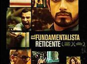 "venta DVD, fundamentalista reticente"", dirigida Mira Nair"