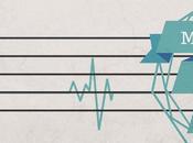 """Música para """"Despertar"""""""