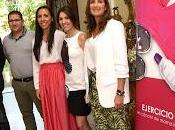 chef Dani García colabora guía Novartis para mujeres cáncer mama