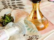 Crema fluida antiedad Resveratrol pieles sensibles