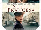 *Viernes butaca: Suite Francesa*