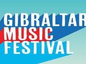 Gibraltar Music Festival: James Ella Henderson