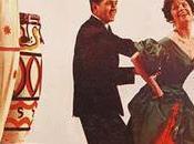 Irving Fields Trio Bagels Bongos