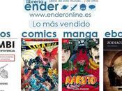 Ender. vendido Literatura Mayo 2015