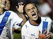 Guatemala Bermudas Vivo, Eliminatorias Concacaf