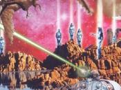 """Viaje planeta mujeres prehistóricas"" (1968)"