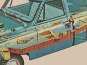Brava Chevrolet, ahora dentro